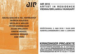 KP_AIR_Mailout_gr