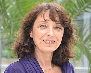 Ruth Hopfer-Kubsch